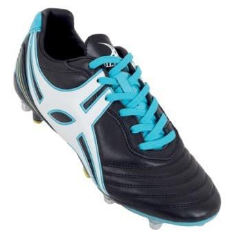 Gilbert Jink Pro 6S Rugby Boot