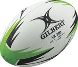 Gilbert VX300 Trainer Ball