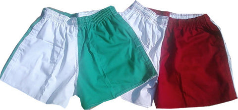 Harlequin Rugby Shorts