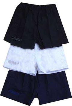 "MatchPRO [2.5"" Inseam] Rugby Shorts"