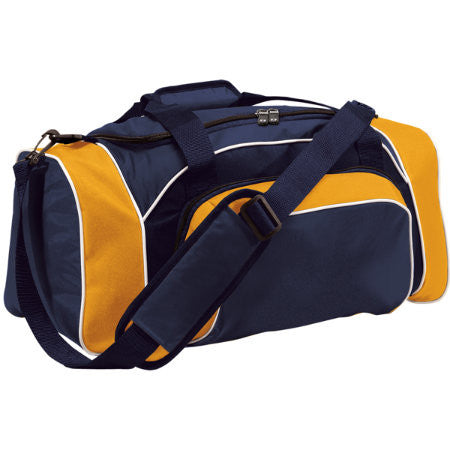 NYPD Team kit bag