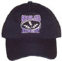 International Rugby Baseball Hat