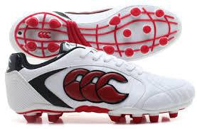 CCC PHOENIX III CLUB MOULDED RUGBY BOOTS