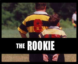 Rookie Kit #3 - SPONSORED