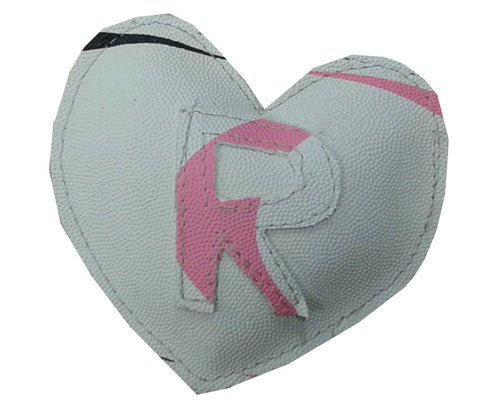 ReBall Heart Toy