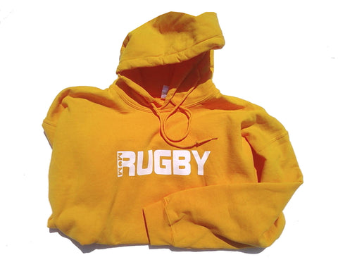 Rugby Mom Packs-many options
