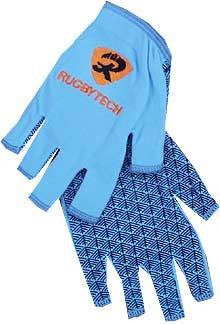 RugbyTech Gloves
