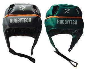 RUGBYTECH Head Gear