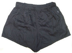 Enduro PRACTICE Rugby Shorts