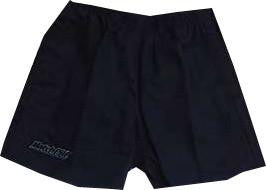 "ENGLISH ""SWIFT"" STYLE RUGBY SHORTS"
