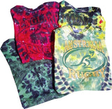 Tie Dye International T-shirt