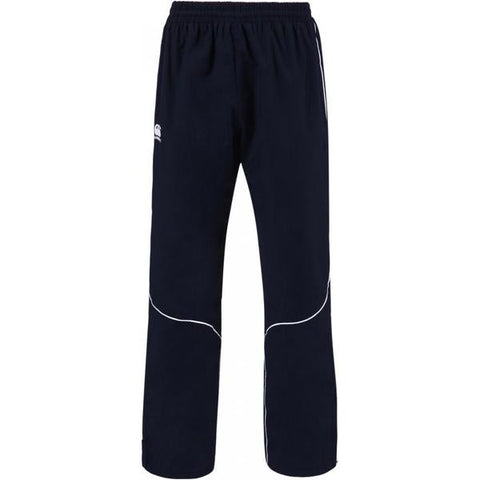 Canterbury Classic Track Pants