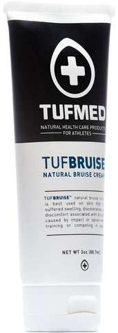 TufBruise by TUFMED