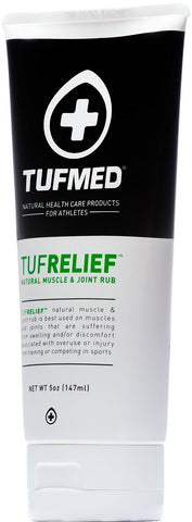 TufRelief by TUFMED