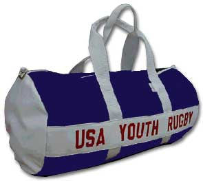 Youth Kit in a Bag