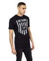 Dirt Alliance Last Standing T-Shirt - Black