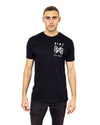 Dirt Alliance Allegiance T-Shirt - Black