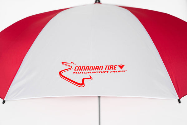 CTMP Umbrella & CTMP Home u2013 Canadian Tire Motorsport - Official Site