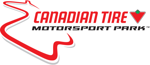 Event Tickets Canadian Tire Motorsport Official Site