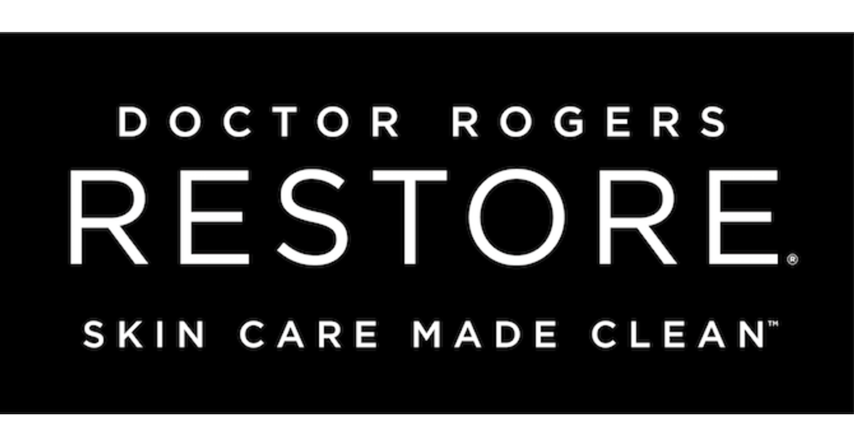 DOCTOR ROGERS RESTORE®️ FREE TRIAL
