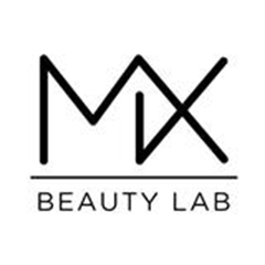 beauty-lab