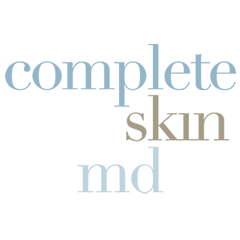 complete-skin-NY