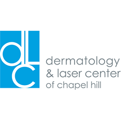 dermatology-north-carolina