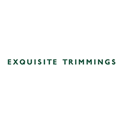 exquisite-trimmings