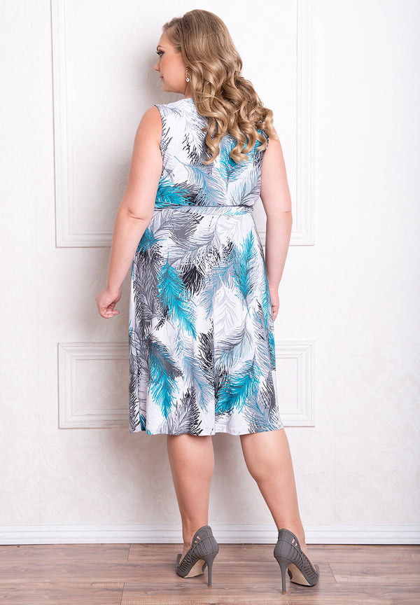 lindseydress_seaside_blue