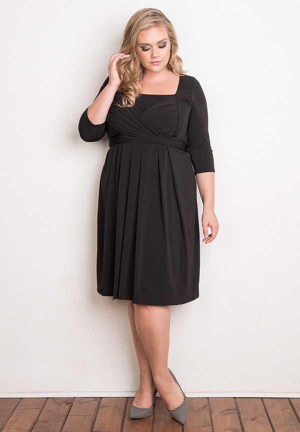 maddydress_black