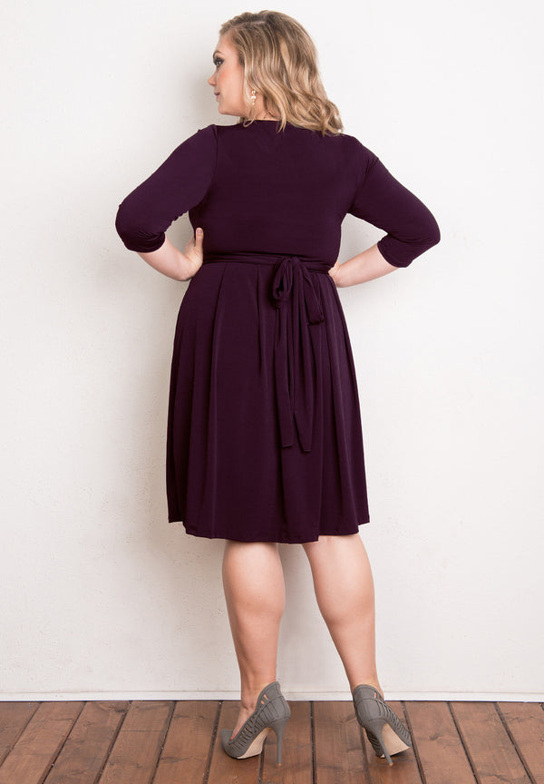 maddydress_eggplant_purple