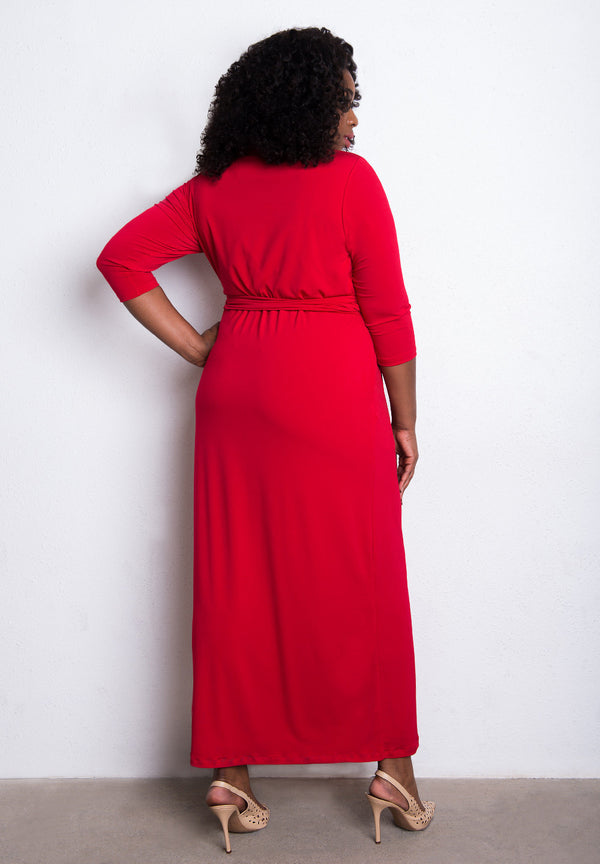 wrendress_red_red