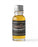 Dapper Dan Premium Beard Oil - 15 ml Bottle