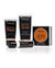 Menaji Skincare Adult Acne Set - (Bronze)