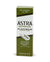 Astra Double Edge Razor Blade - Carton Of 5 (Green)