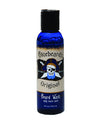 Bluebeards Original Beard Wash (118.3ml/4oz)
