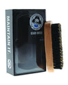 Bluebeards Original Beard Brush (Boar Bristles)
