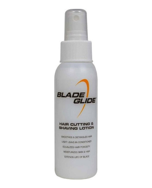 Feather Blade Glide Plus - 2 Ounce Bottle