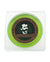 Colonel Conk Lime Glycerin Shave Soap (64g/2.25oz)