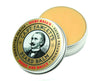 Captain Fawcett's Ricki Hall & Baccy Beard Balm (60ml/2oz)