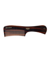 Uppercut Deluxe CT9 Tortoise Shell Styling Comb
