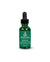 Clubman Beard and Tattoo Oil - 30 ML / 1 FL OZ