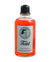 Floid After Shave Vigoroso Vintage Special Edition (400ml/13.5oz)