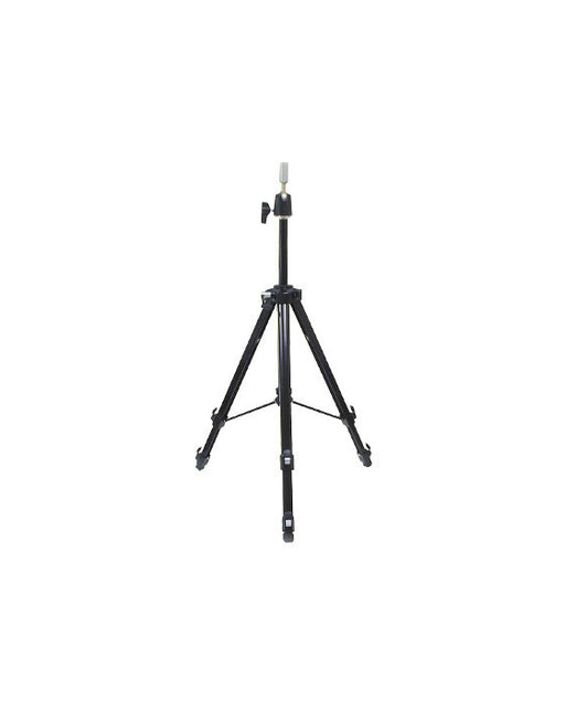 Manikin Tripod (For Use With Jake & Dylan Models)