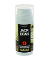Jack Dean Moisturizing Aftershave Balm (3oz)