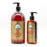 CPF-441734 Captain Fawcett's Ricki Hall's Booze and Baccy Shampoo (1Ll/33.8oz)