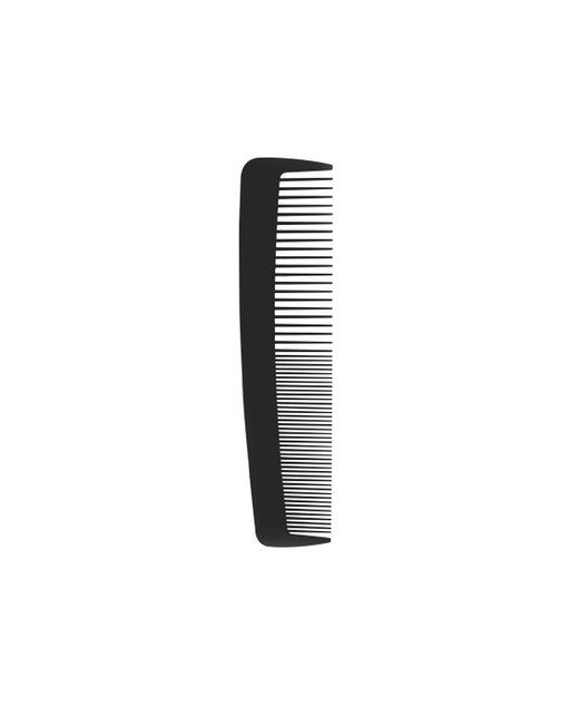 Scalpmaster Pocket Combs - 4-7/8'' (36 Count)