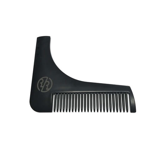 Rockwell Razors Plastic Beard Shaper (Case pack of 10)
