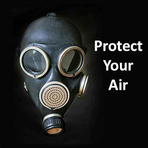 Protect Your Air