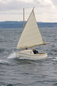 Scamp - Portable fun from Small Craft Advisor